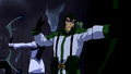 Artemis and Green Arrow.png