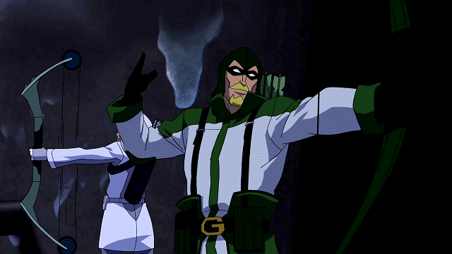File:Artemis and Green Arrow.png