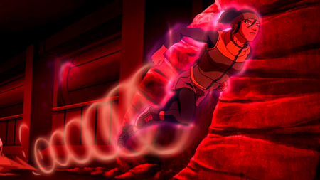 File:Asami's powers.png