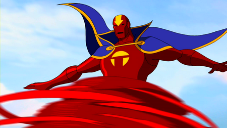 File:Red Tornado powers.png