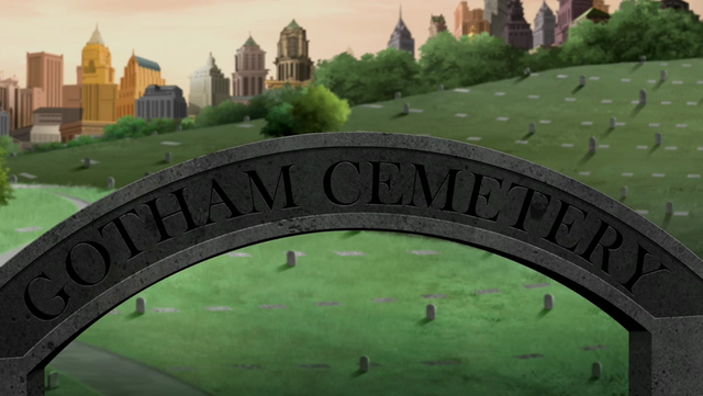 File:Gotham Cemetery.png