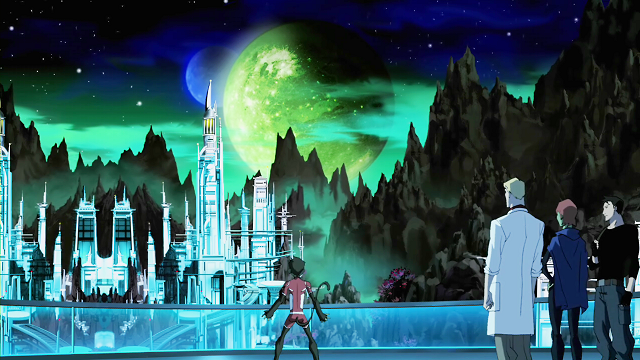 File:Totally on an alien planet.png