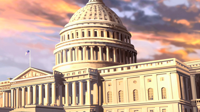 File:Capitol Building.png