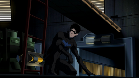 File:Detective Nightwing.png