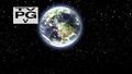 Thumbnail for version as of 13:24, November 5, 2011