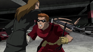 http://youngjusticefandom.wikia