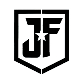 JF Symbol