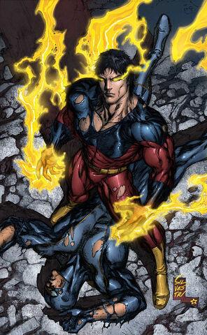 File:X-Men Deadly Genesis Vol 1 5 Textless.jpg