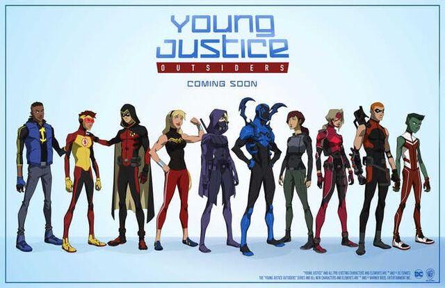 File:The Team (Season 3).JPG