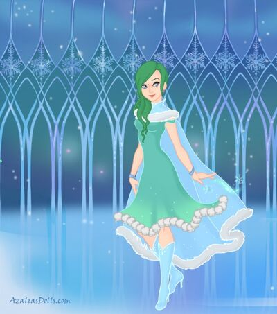 Snow-Queen-Maker-Azaleas-Dolls
