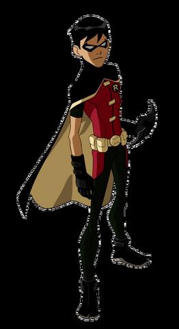 File:Robin model.png