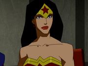 250px-Wonder Woman