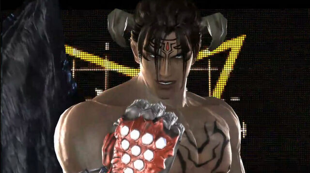 File:Devil Jin - Pre-fight Animation - TTT2.jpg