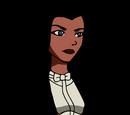 Zatanna (Heroes of the Future)