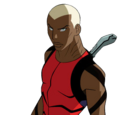 Aqualad (Heroes of the Future)
