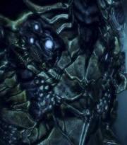 LeviathanMask1