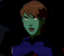 Young Justice Little Liars Chapter 2 Messages From cAssie