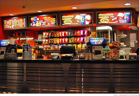 Movie-theater-cinema-food-snack-bar