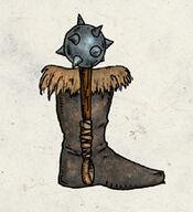 Tholornsymbol