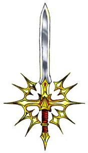 Brendsymbol
