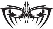 Revcorasymbol