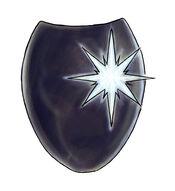 Melessesymbol