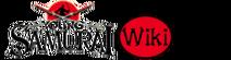 Wikiwordmark2