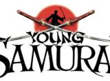 Young Samurai Series