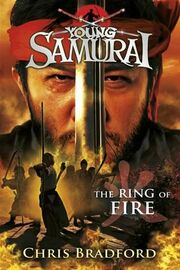 Young-samurai-the-ring-of-fire-the-ring-of-fire