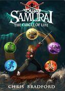 http://youngsamurai.wikia