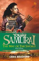 Way of the sword indonesia