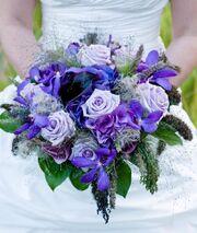 Skye's Bouquet