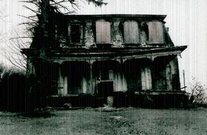 Scary-house-run-down-1-