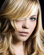 Blonde 2Dhair 2Dcolor 2Dideas 2D2