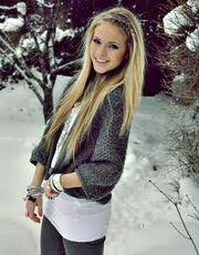 Kayle