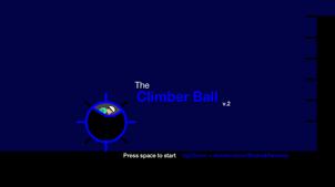 ClimberBallv2