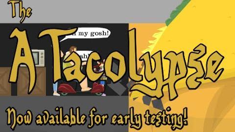 The ATacolypse- Now Available for Early Testing!