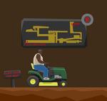 VolcanoEscapeStartWithMap
