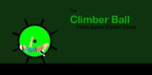 ClimberBall