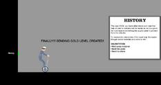 LevelScreen.Pagescreen.PAK3
