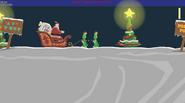 Merrychrist03