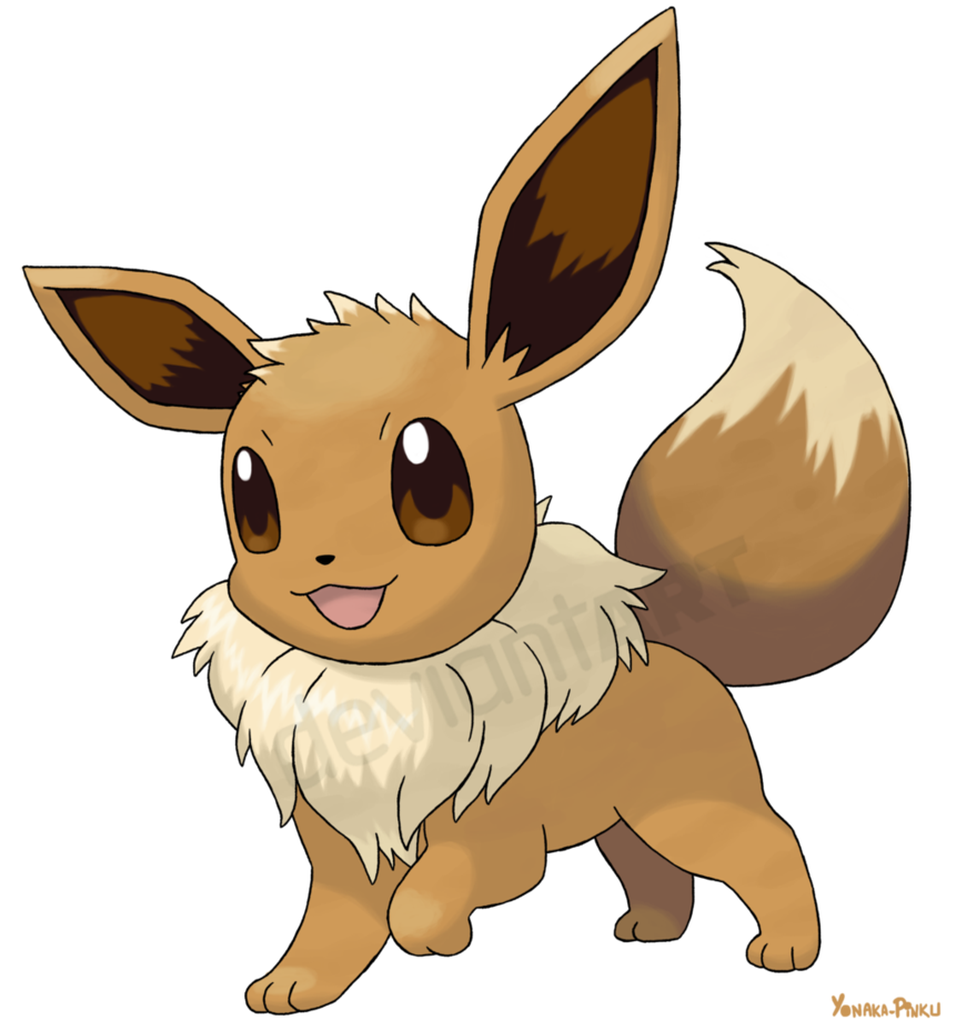 Download Wallpaper Halloween Eevee - latest?cb\u003d20160310001922  Gallery_67158.png/revision/latest?cb\u003d20160310001922