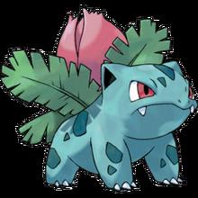 250px-002Ivysaur