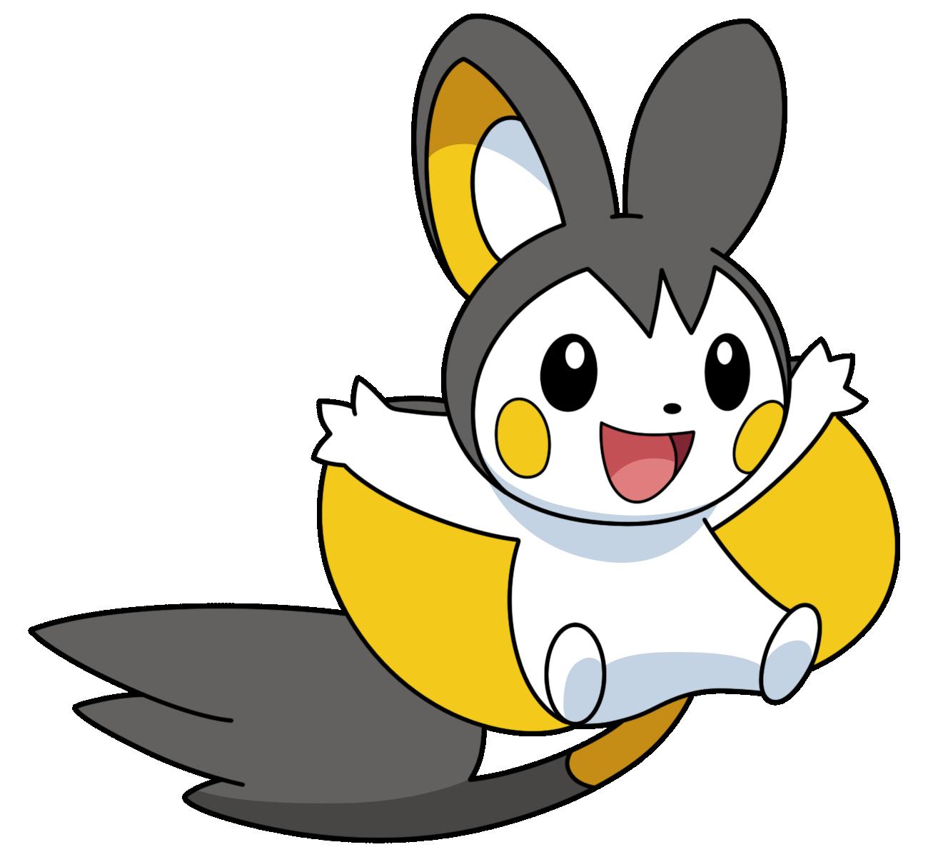 Pokemon dating sim tumblr transparents