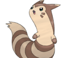 Eden's Furret