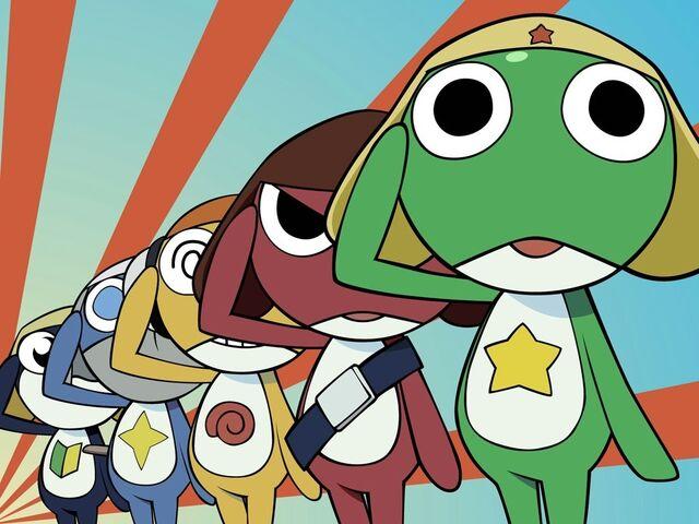 File:Keroro-platoon-sgt-frog-keroro-gunso-5075483-1024-768.jpg