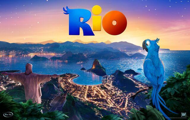 File:Rio the movie.jpg