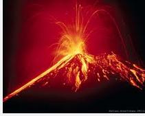 File:Valcano.png