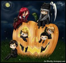 File:Halloween shinigami wallpaper.jpg