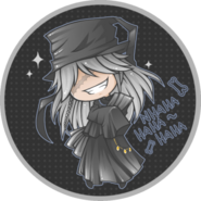 400px-Undertaker by Ray omg